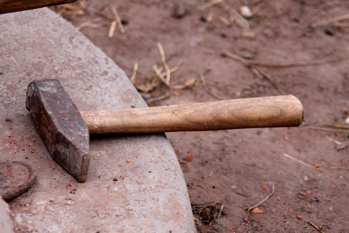 Comunicazione di inizio lavori cil in edilizia libera for Comunicazione inizio lavori ristrutturazione bagno